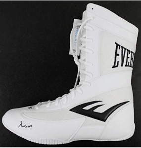 best boxing shoes muhammad ali