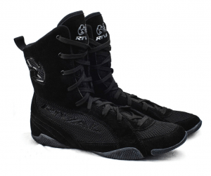 workout supplements best boxing shoes rival boot