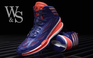 adidas crazy light 3 cheap basketball shoes