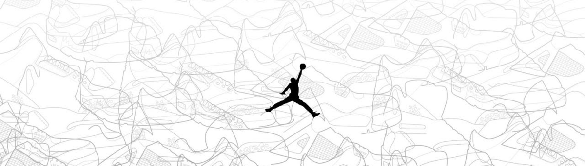 air jordan cheap basketball shoes