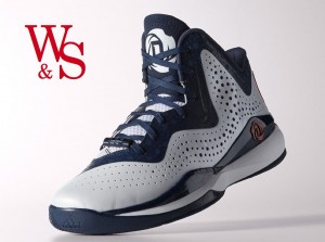 cheap basketball shoes derreck d rose 773