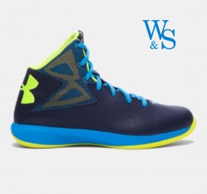 cheap basketball shoes under armour ua rocket