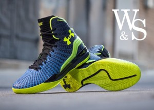 under armour cheap basketball shoes