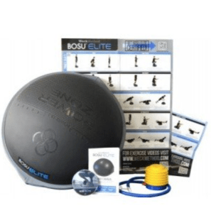 Workout And Supplements Cheap Bosu Balls Bosu Elite