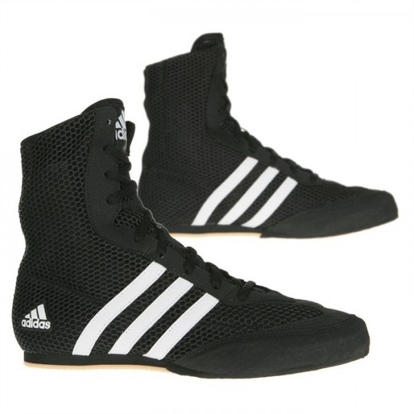 adidas boxer shoes