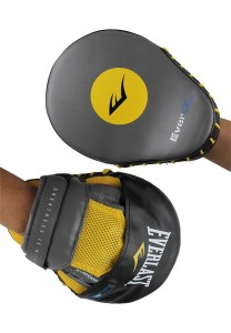 workout supplements best boxing shoes everlast punch mits