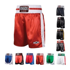 workout supplements best boxing shoes trunks multi color
