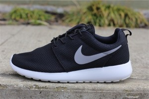Workout Supplements Best Men Running Shoes Nike Roshe Classic