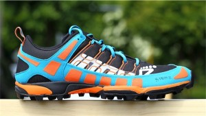 Workout Supplements Best Men Runnng Shoes Inov 8 X-talon