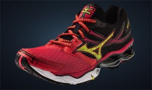 Workout Supplements Best Men Running Shoes Mizuno Wave Creation