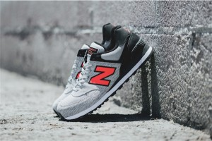 Workout Supplements Best Men Running Shoes New Balance 574