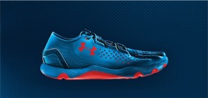 Workout Supplements Best Men Running Shoes Under Armour Speedform Apollo