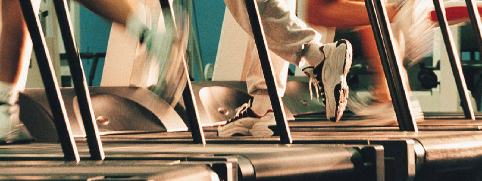 Workout Supplements Best Treadmills On Sales