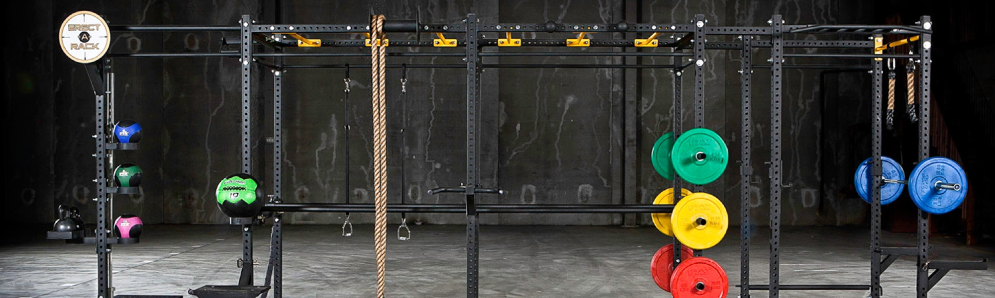 14 Best Power Racks For Home Gym