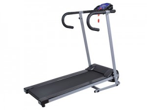 workout and supplements best treadmills for sales 500w portable