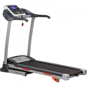 workout and supplements best treadmills for sales sunny health fitness