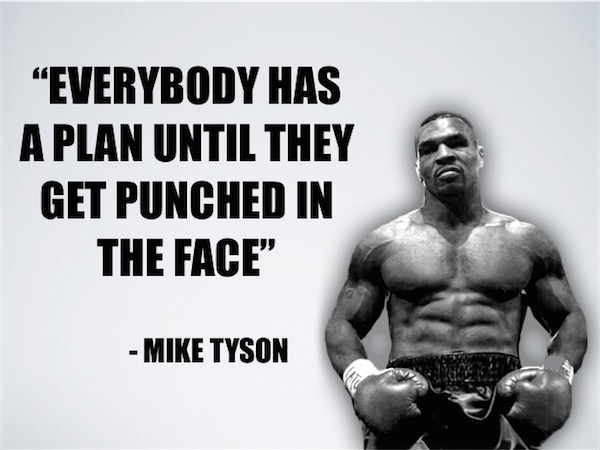 workout supplements sports quotes boxing mike tyson