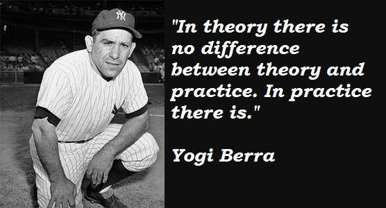 workout supplements sports quotes yogi berra 1