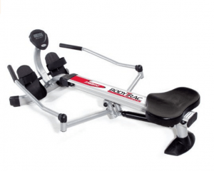 cheap rowing machines review buying guide workout 2017