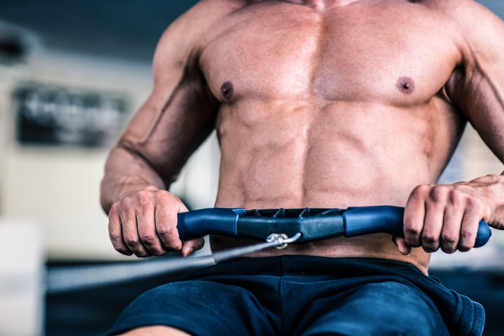 The No-Fuss Rowing Machine Buying Guide