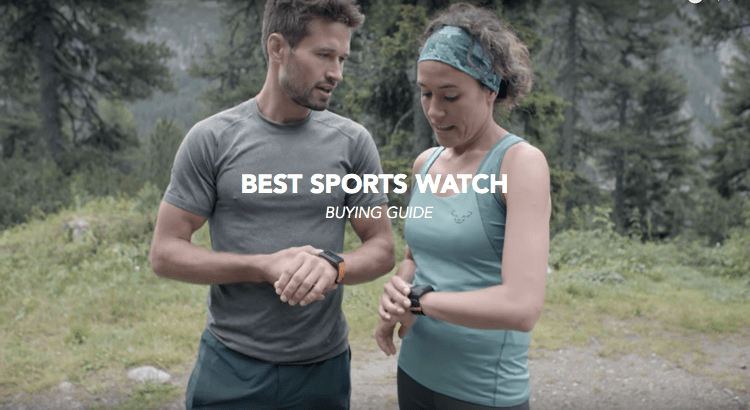 11 Best Cheap Sports watch to buy in 2017