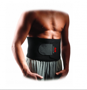workout buying guide best cheap waist trimmer