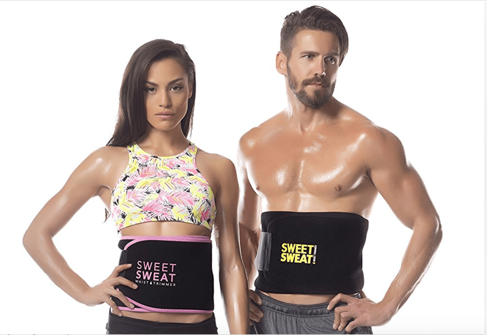 0e148dee4a 8 Cheap Waist Trimmer - The complete buying guide for men and women