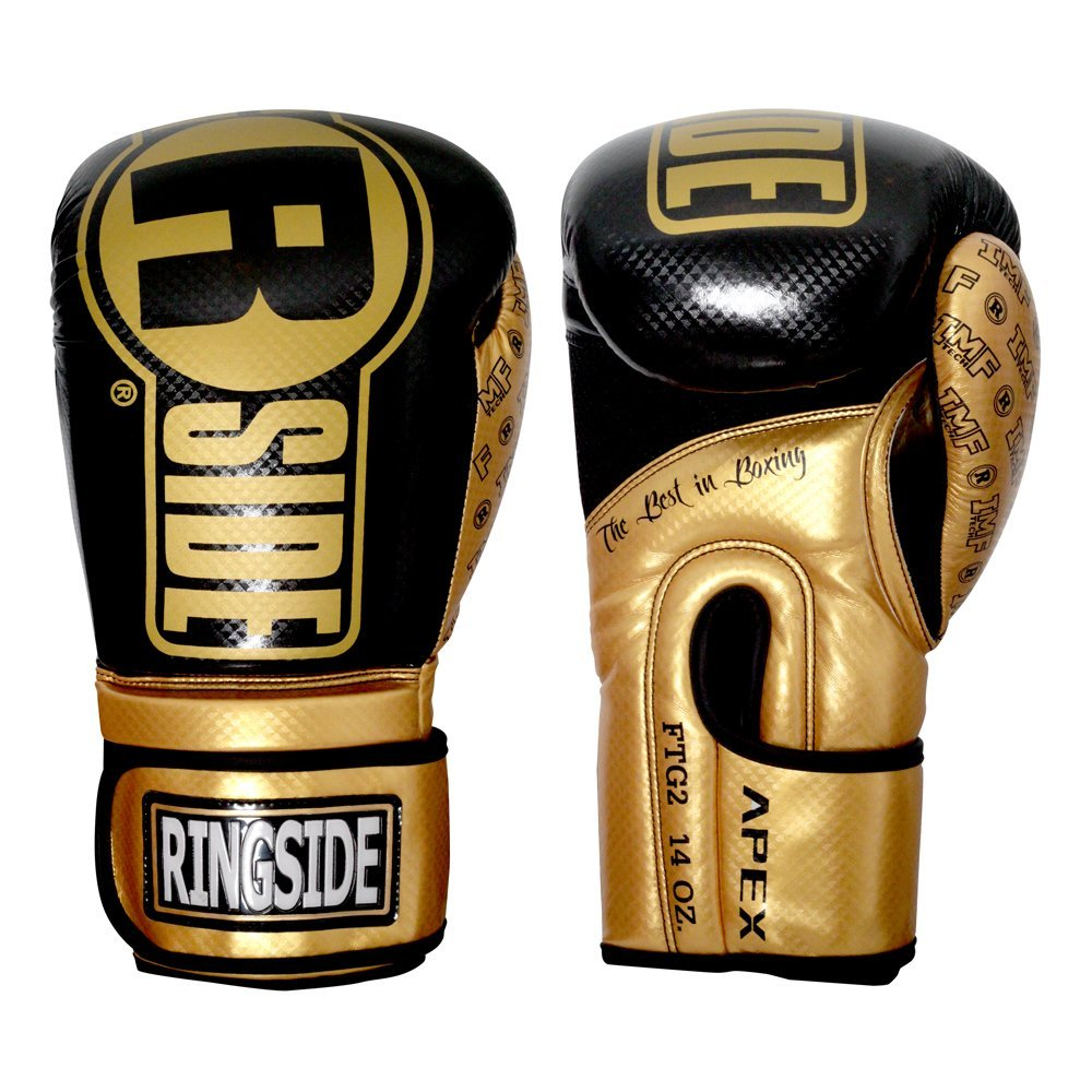 7 Best Boxing Gloves Review - Buying Guide for 2017