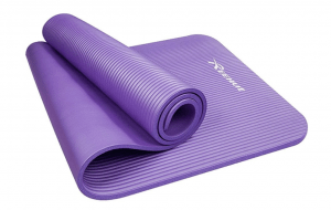 workout best cheap yoga mats 2017 review