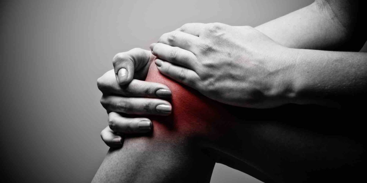 best supplement for joint pain