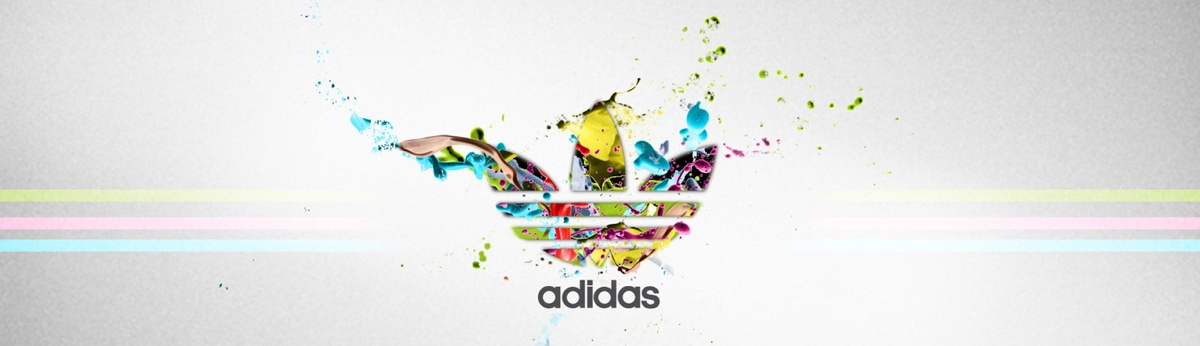 adidas cheap basketball shoes