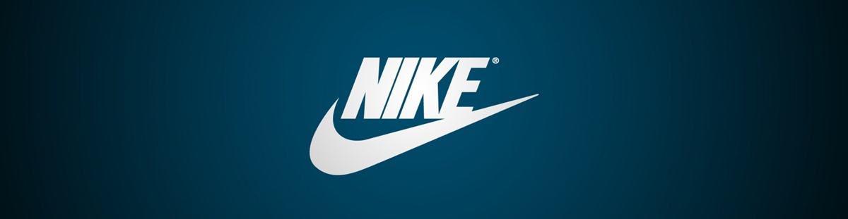 nike logo workout cheap basketball shoes