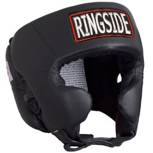 workout supplements best boxing shoes helmet sparring