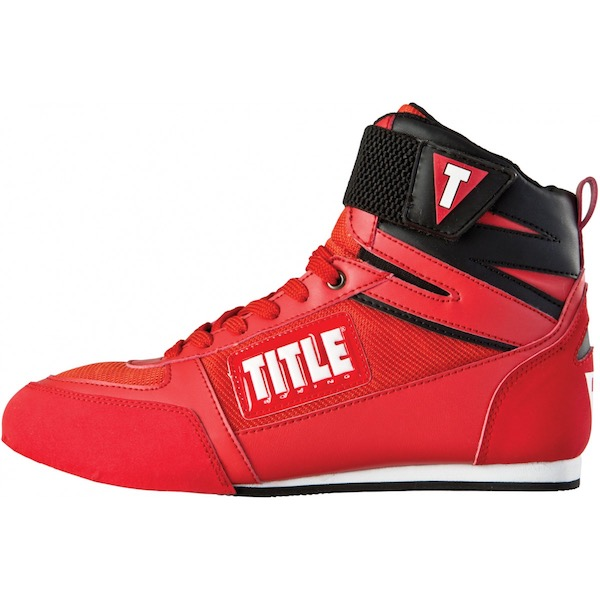 workout supplements best boxing shoes title box star incite elite