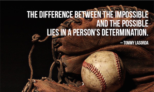 workout supplements sports quotes baseball tommy lassoed