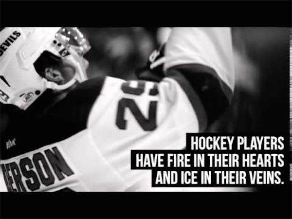 workout supplements sports quotes hockey