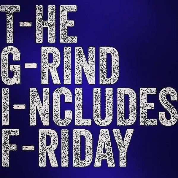 workout supplements sports quotes tgif
