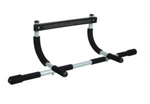 home gym essentials mom pull up bar