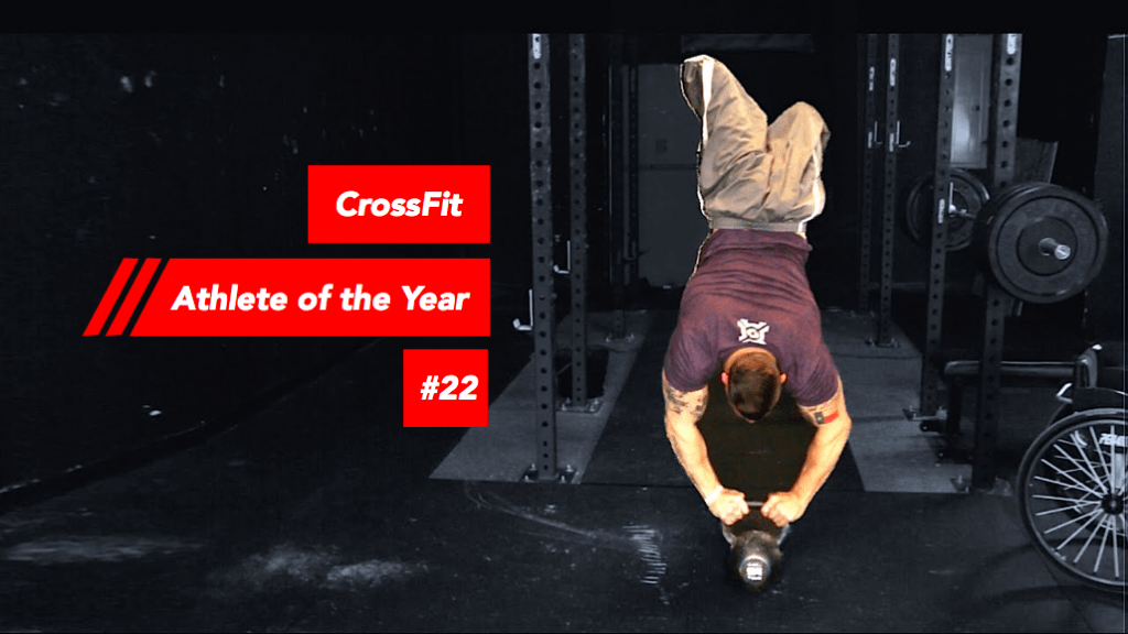best crossfit athletes workout 2016 2017